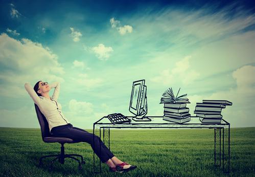 Gli impianti di sanificazione dell'aria: cosa sono e quali scegliere